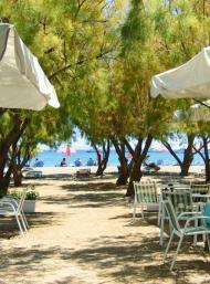 Hotel Kouros Bay Foto 2