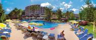 Hotel Kristal Foto 1
