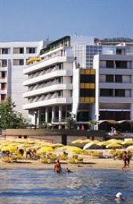 Hotel Kriti Beach