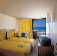 Hotel Kriti Beach Foto 1
