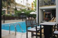 Hotel Kriti Beach Foto 2