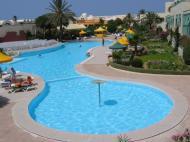Hotel Ksar Djerba Foto 1