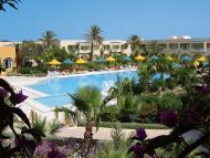 Hotel Ksar Djerba Foto 2
