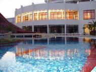 Hotel Kuban Foto 1