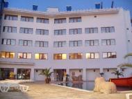 Hotel Kuban Foto 2