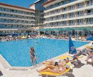 Hotel L'Etoile Beach Foto 1