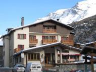 Hotel L'Etoile des Neiges
