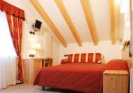 Hotel L'Ideale Foto 2