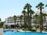 Hotel L'Orient Palace Foto 1