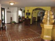 Hotel La Baita Foto 2
