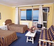 Hotel La Barracuda Foto 1