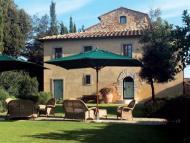 Hotel La Canonica di Cortine Foto 2