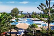 Hotel La Corbeta