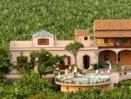 Hotel La Hacienda del Buen Suceso Foto 2