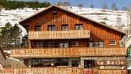 Hotel La Meije Foto 1