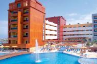 Hotel La Nina H10