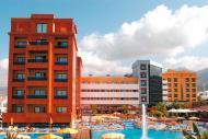 Hotel La Nina H10 Foto 2