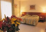 Hotel La Palmera Foto 2