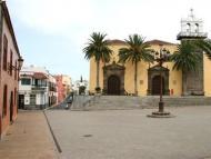 Hotel La Quinta Roja Foto 2