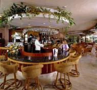 Hotel La Siesta Foto 1