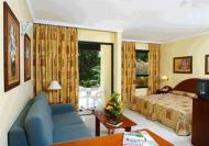 Hotel La Siesta Foto 2