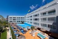 Hotel Lagos de Cesar Foto 2