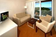 Hotel Laguna Molindrio Foto 1