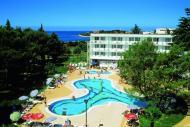 Hotel Laguna Novigrad