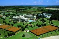Hotel Laguna Novigrad Foto 2