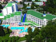 Hotel Laguna Park Foto 2