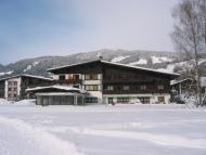Hotel Landhaus Brauns