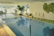 Hotel Landhaus Brauns Foto 1