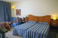 Hotel Lanzarote Village Foto 1