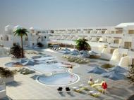 Hotel Lanzarote Village Foto 2