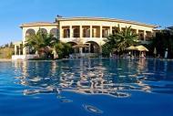 Hotel Lapethos Resort