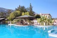 Hotel Lapethos Resort Foto 1