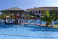Hotel Lapethos Resort Foto 2