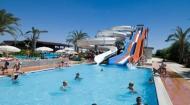 Hotel Lara Beach Foto 1