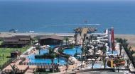 Hotel Lara Beach Foto 2