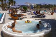 Hotel Las Costas Foto 1