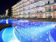 Hotel Las Gaviotas Foto 1