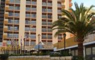 Hotel Las Piramides Foto 1