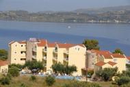 Hotel Lassi Foto 1