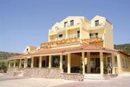 Hotel Lassi Foto 2