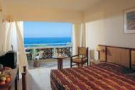 Hotel Laura Beach Foto 1