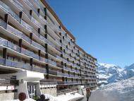 Foto van Hotel Le Bec Rouge Espace Killy