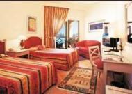 Hotel Le Meridien Makadi Bay Foto 2