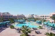 Hotel Le Pacha Resort Foto 1