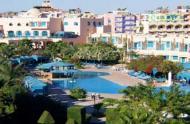 Hotel Le Pacha Resort Foto 2