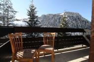 Hotel Le Panoramic Foto 1